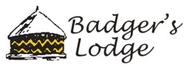 Badgers Lodge